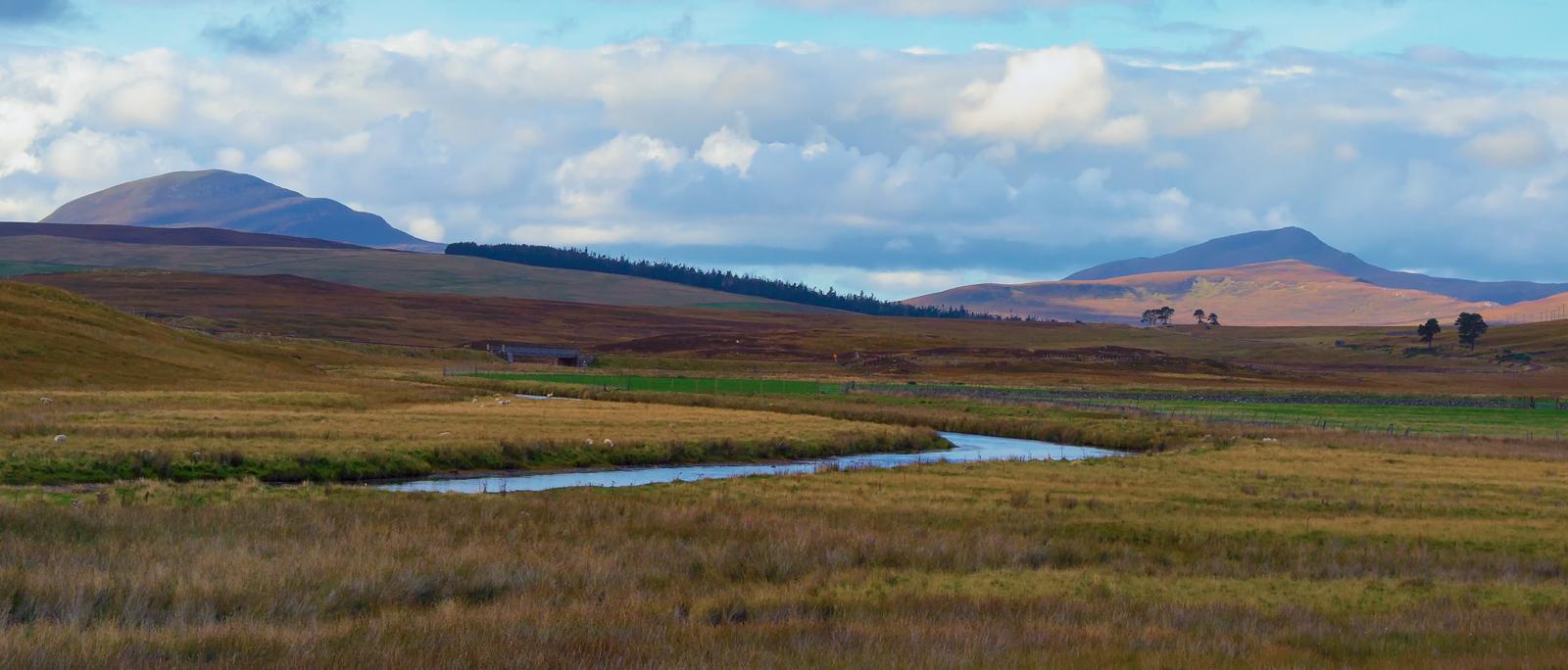 1066-Schotland35_WMP