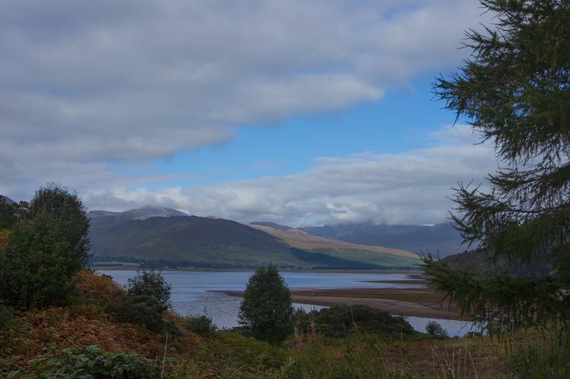 1148-Schotland21_WMP