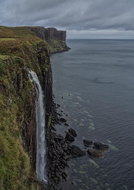 1210-Schotland14_WMP