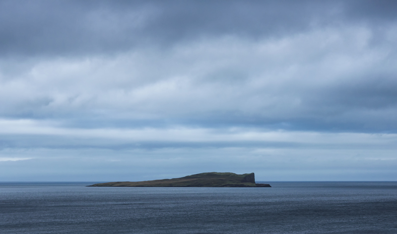 1219-Schotland16_WMP