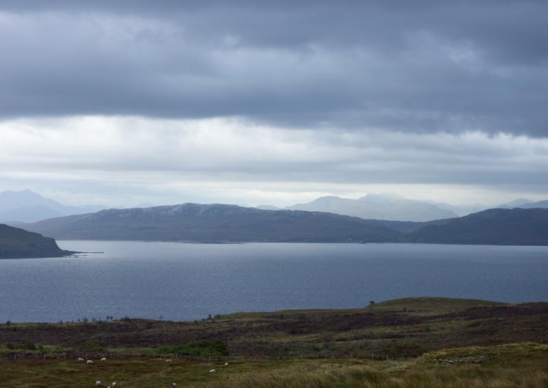 1307-Schotland12_WMP