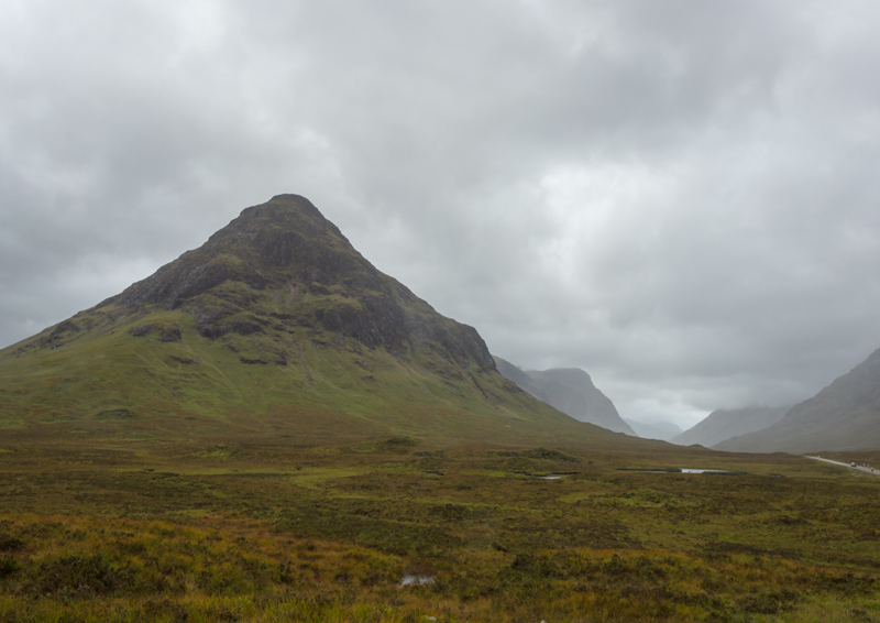 1329-Schotland3_WMP
