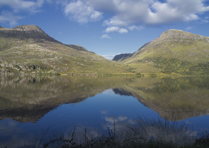1378-Schotland1-WMP