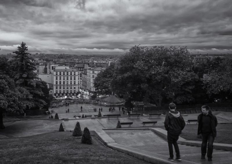 20131009_Parijs_1825