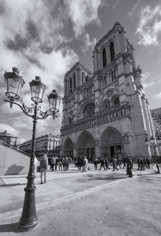 20131010_Parijs_1749