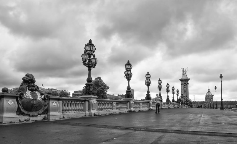 20131011_Parijs_1623