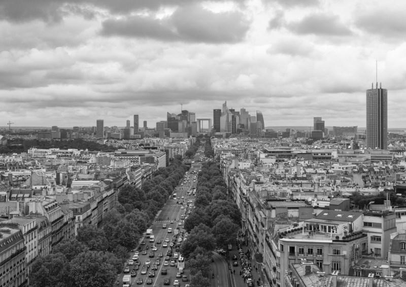20131011_Parijs_1647