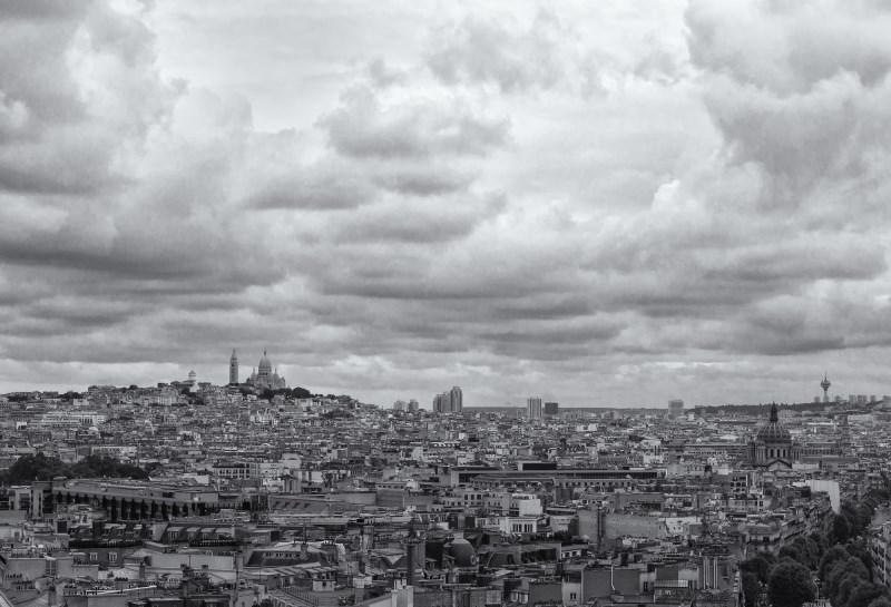 20131011_Parijs_1657