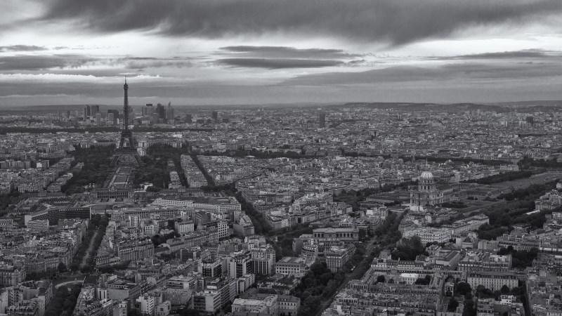 20131014_Parijs_1410