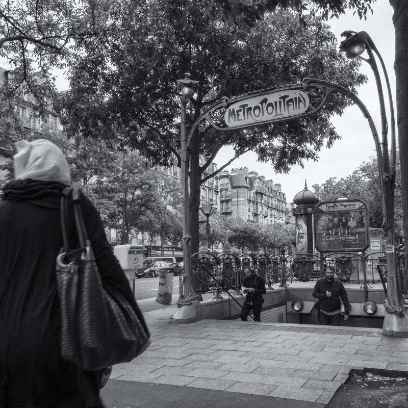 20131010_Parijs_1798