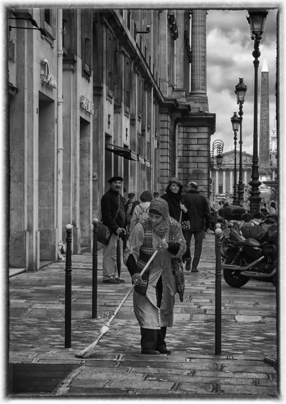 20131011_Parijs_1595