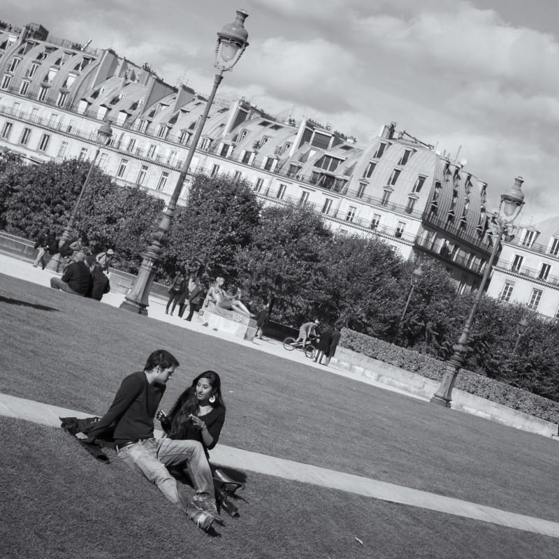 20131013_Parijs_1456