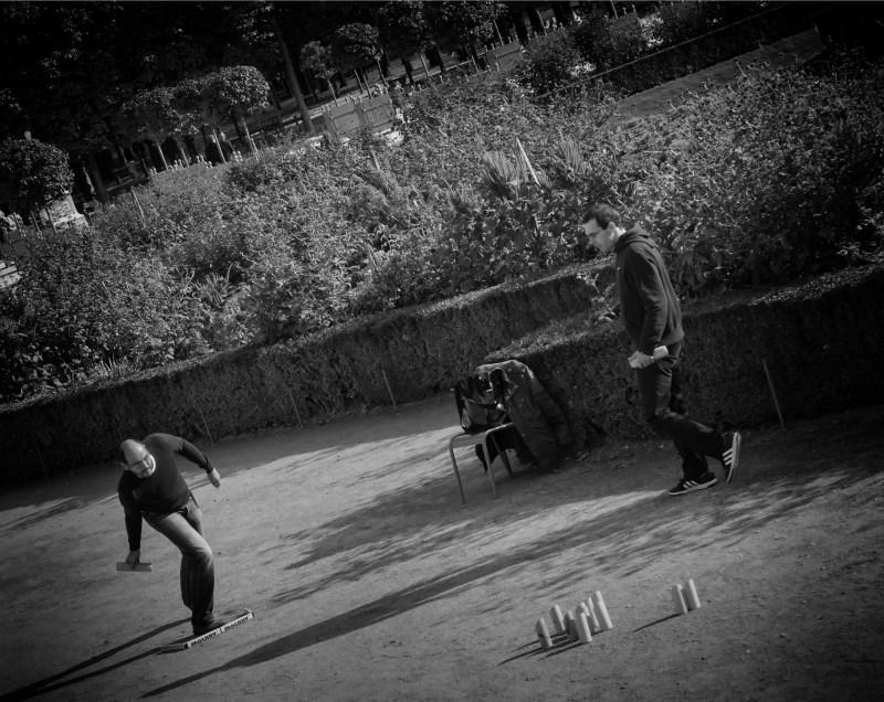 20131013_Parijs_1468
