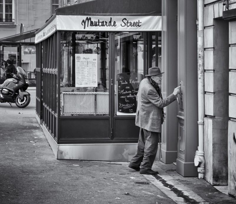 20131014_Parijs_2067