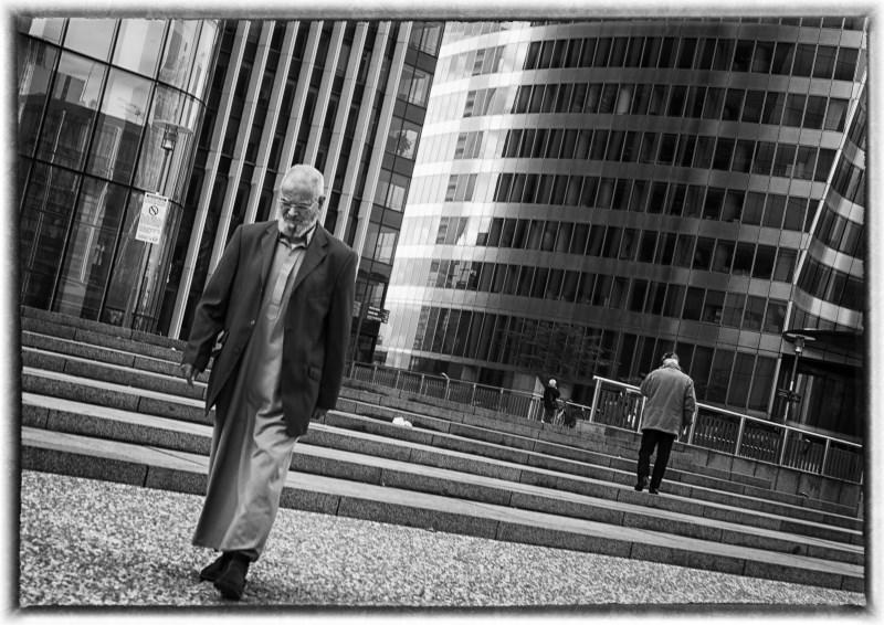 20131015_Parijs_1871