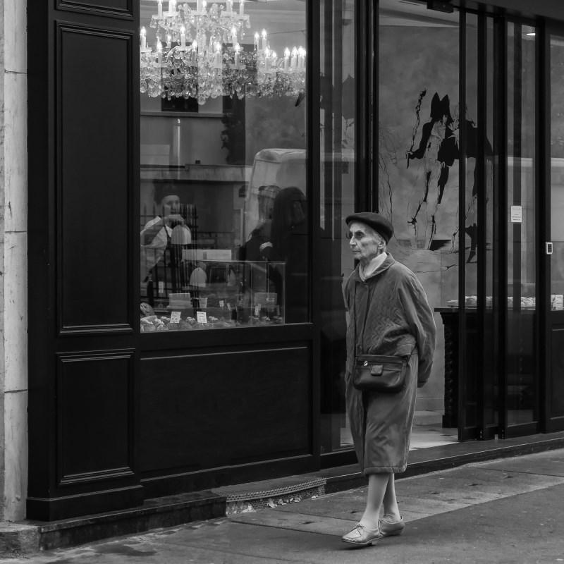 20131015_Parijs_1940