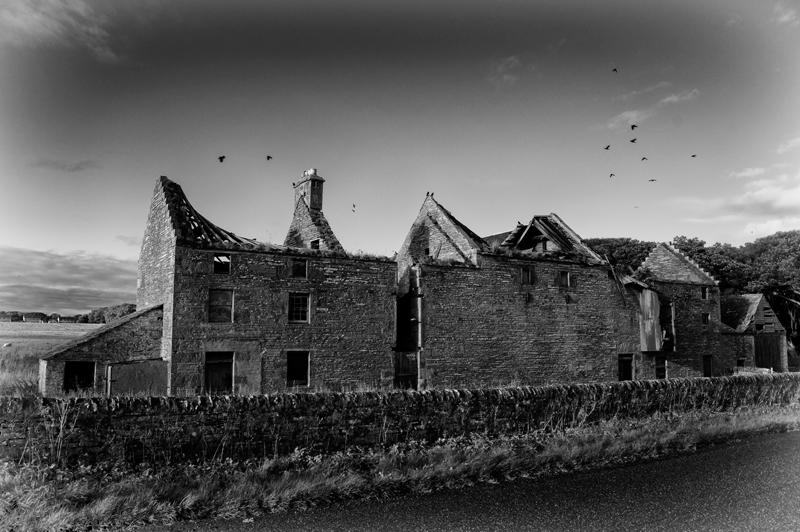 0992-Schotland30_WMP