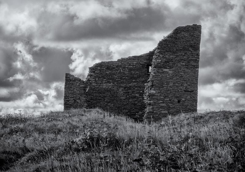 1044-Schotland33_WMP