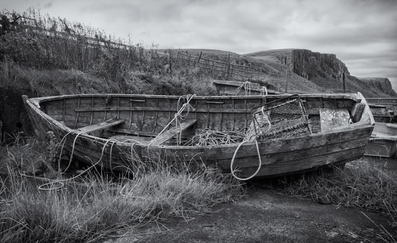 1229-Schotland18_WMP