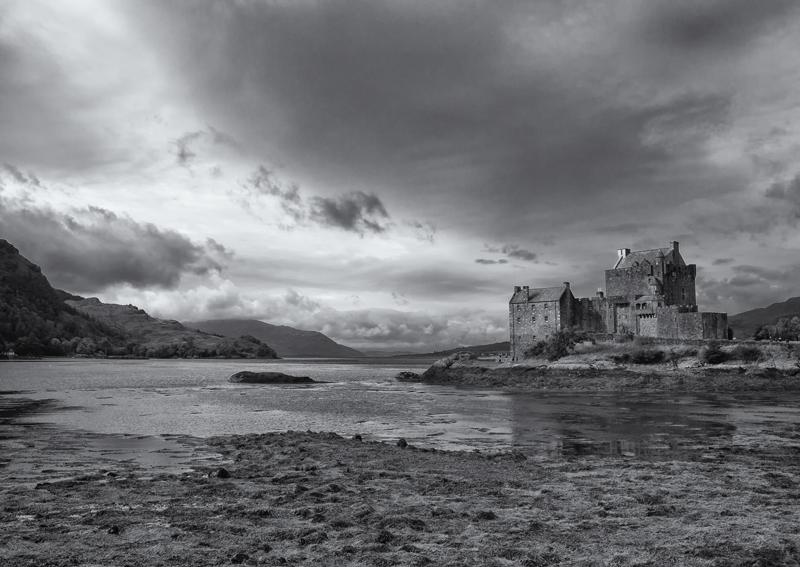 1283-Schotland8_WMP