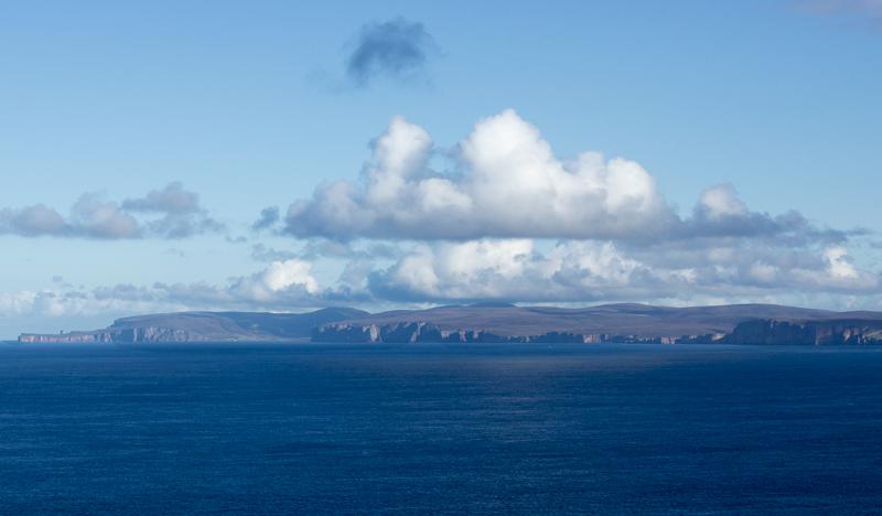 1001-Schotland31_WMP