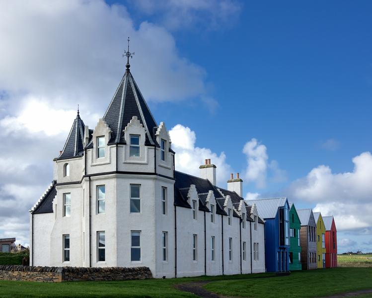1013-Schotland32_WMP