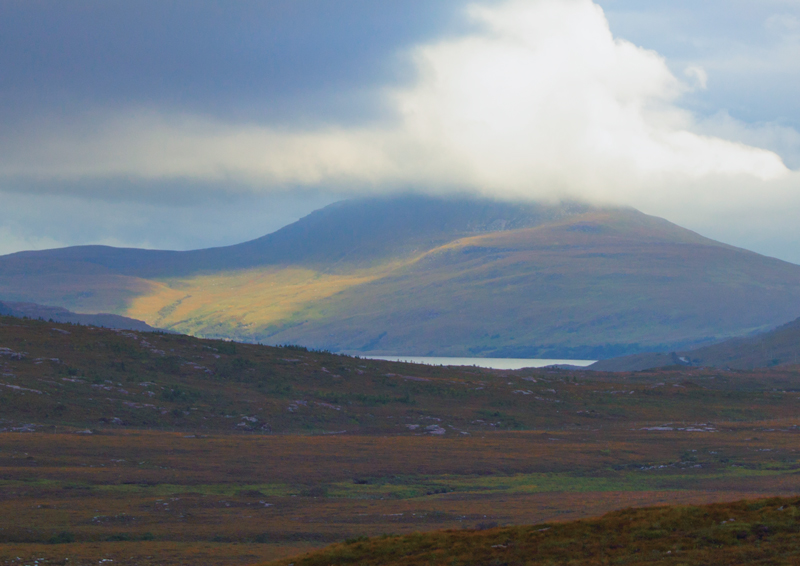1094-Schotland25_WMP