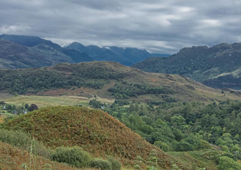 1141-Schotland20_WMP