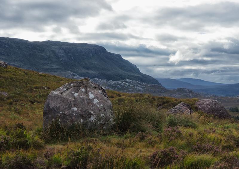 1169-Schotland22_WMP