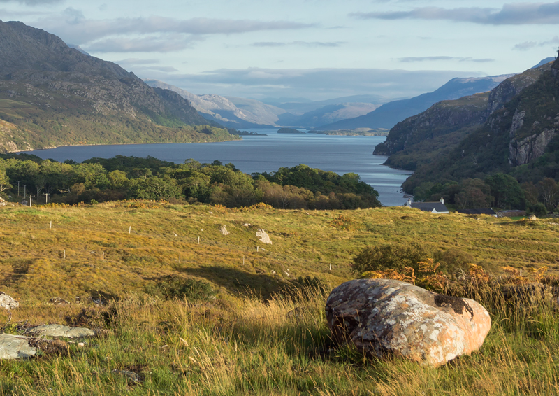 1183-Schotland23_WMP