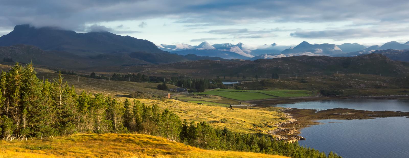 1189-Schotland24_WMP