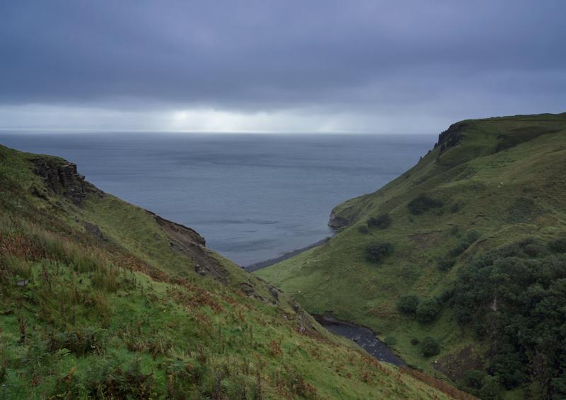 1199-Schotland13_WMP