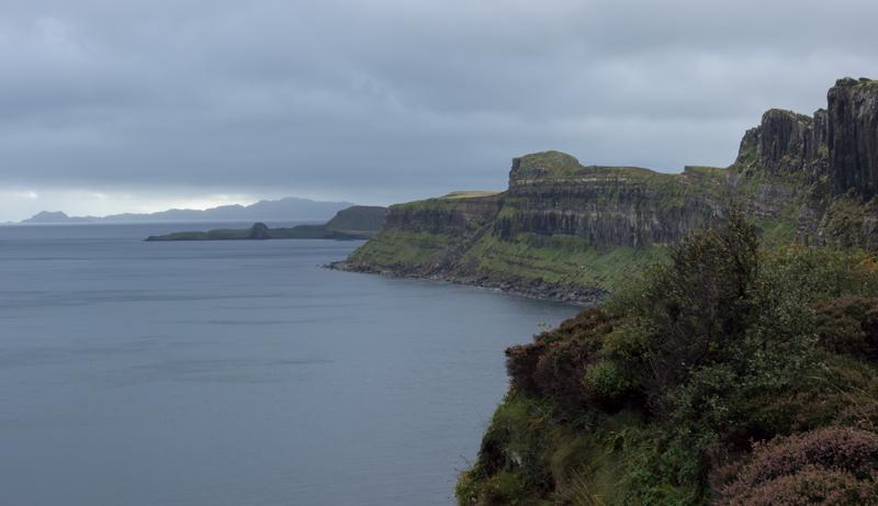 1215-Schotland15_WMP