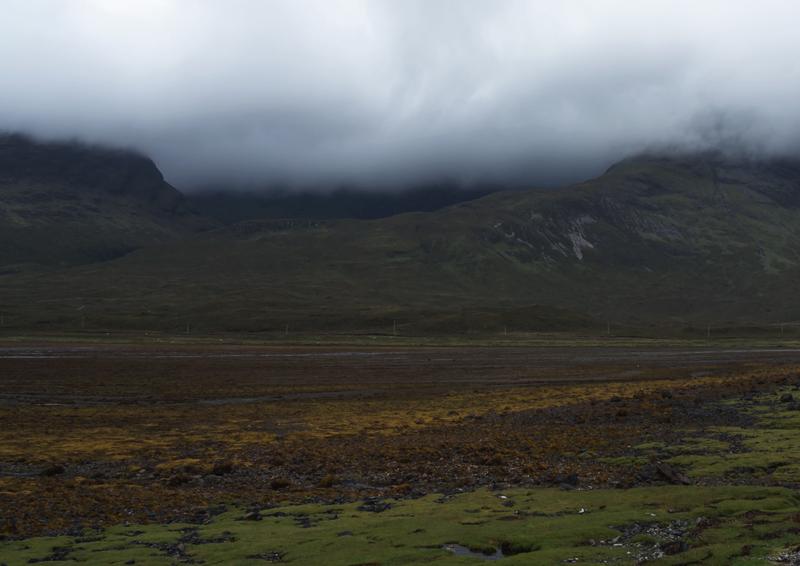 1301-V2-Schotland11_WMP