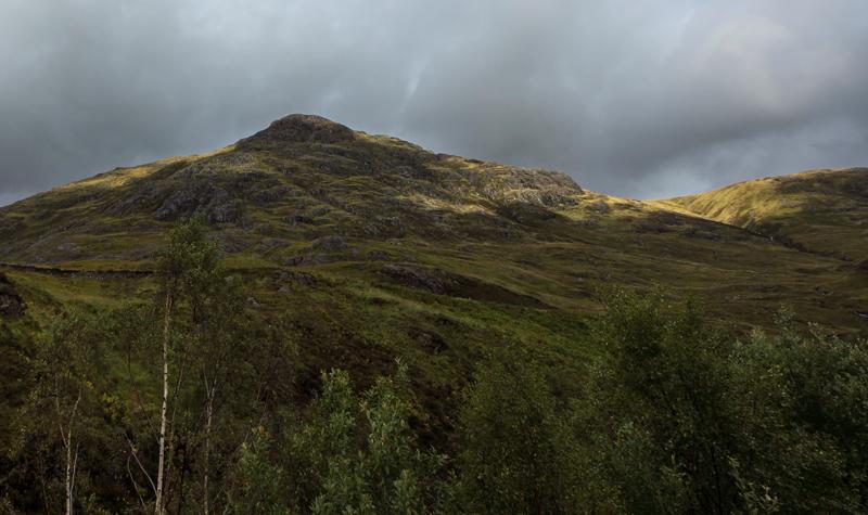 1341-Schotland2_WMP