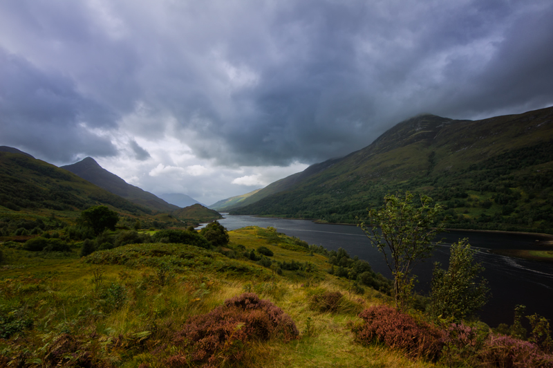 1351-Schotland4_WMP