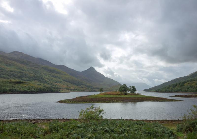 1352-Schotland5_WMP
