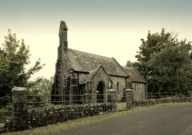1373-Schotland10_WMP