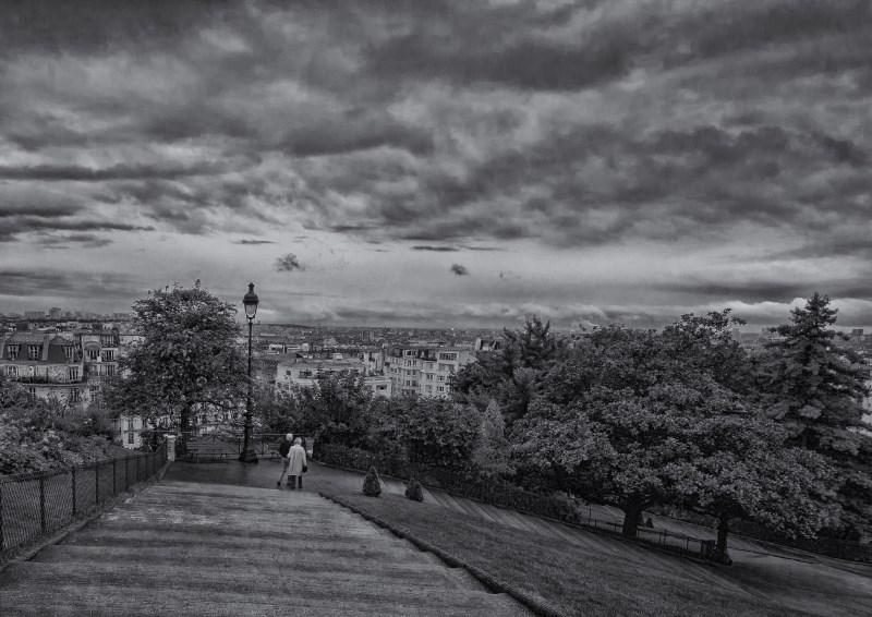 20131009_Parijs_1822 V2a