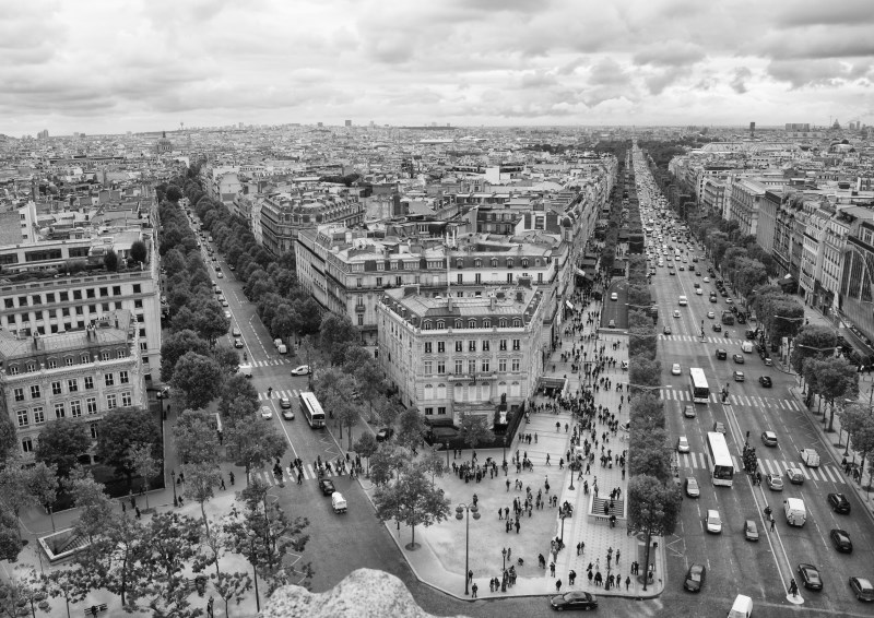20131011_Parijs_1662