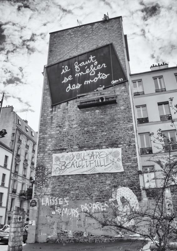 20131013_Parijs_1429