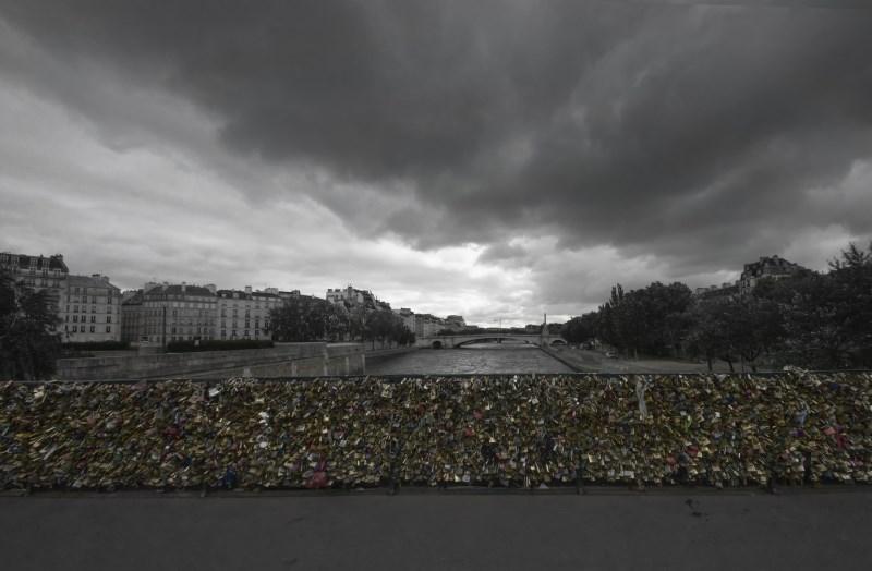 20131010_Parijs_1760