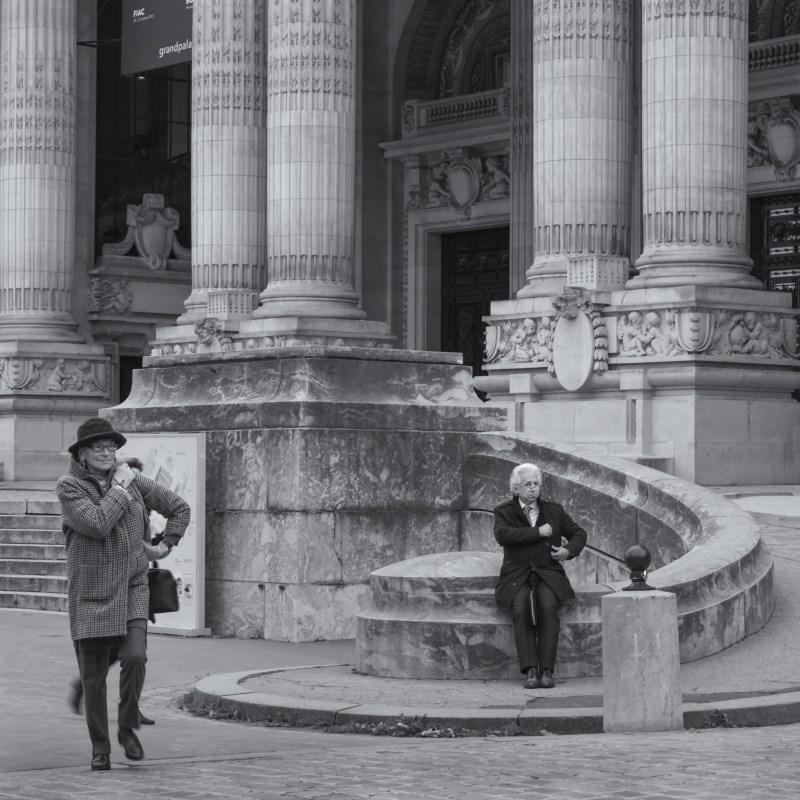 20131011_Parijs_1685