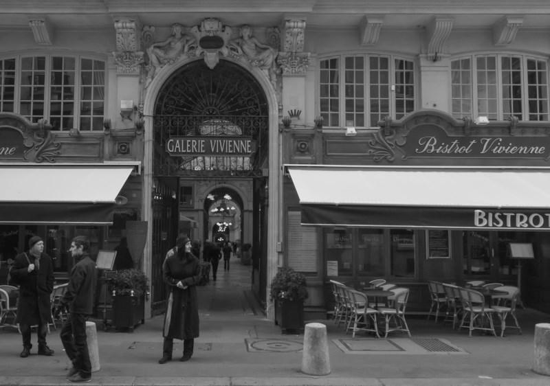20131012_Parijs_1531
