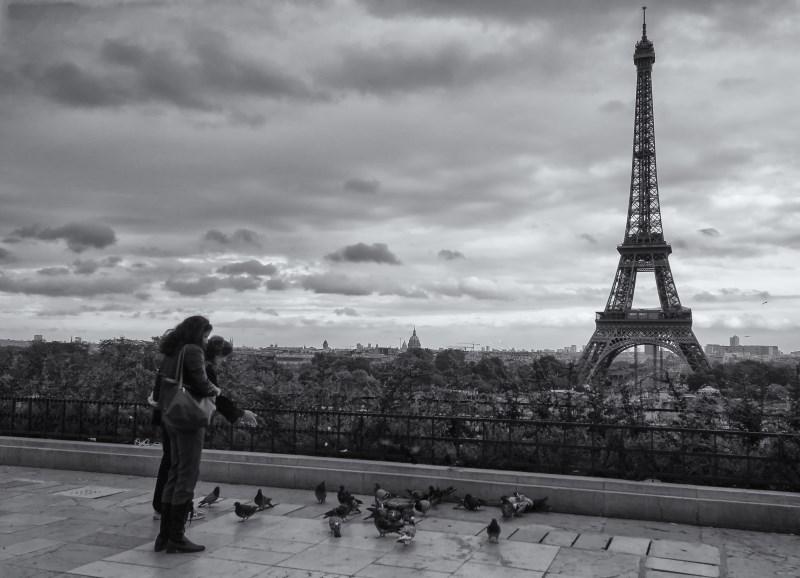 20131013_Parijs_1486 Vrecht