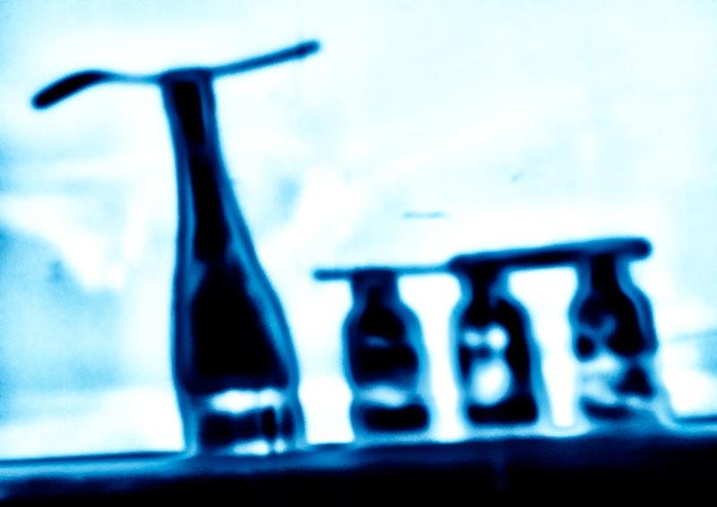 Blauw2_DSC4057.jpg
